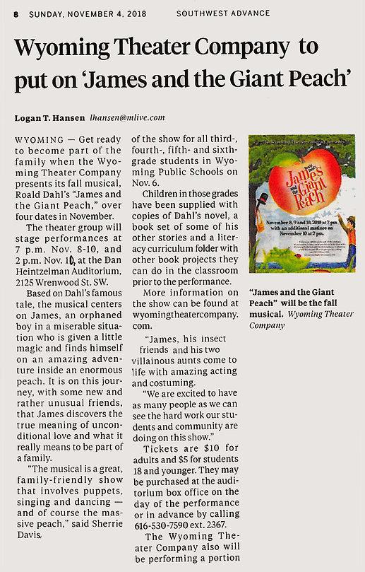 final 1 peach advance article.jpg
