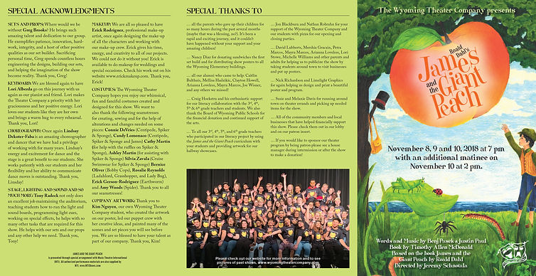 james and peach program1-1.jpg
