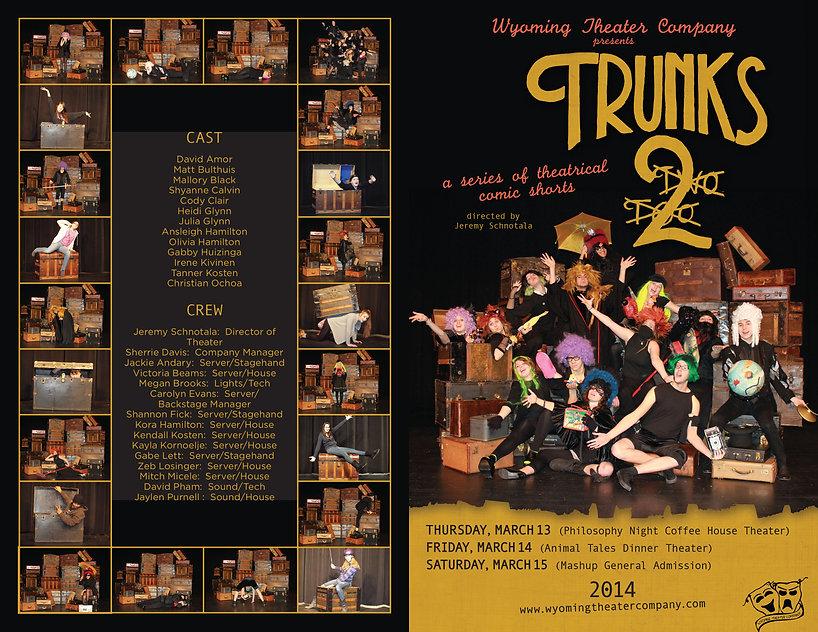 trunks 2 program CCoutside.jpg