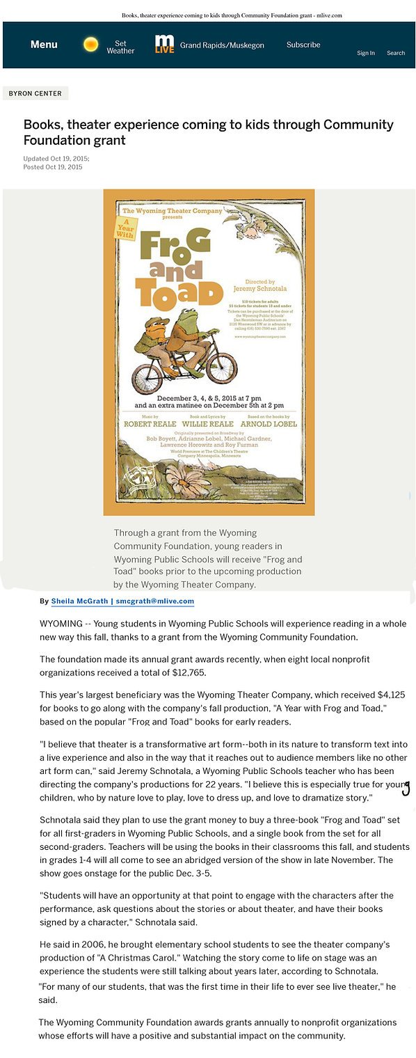 frog and toad mlive article.jpg
