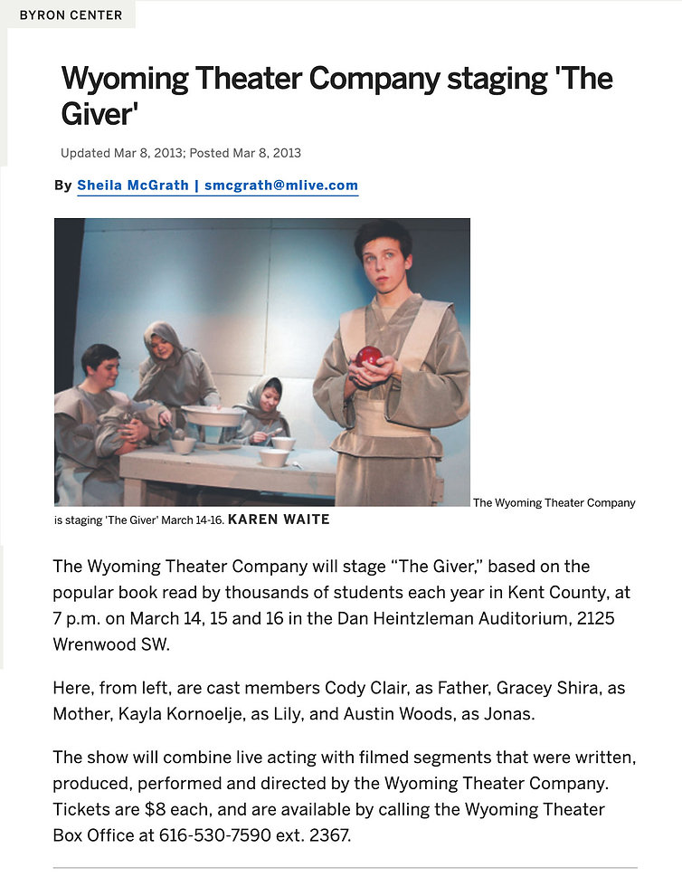 giver mlive article.jpg