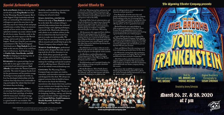 Youn Frank program_FINALrev-1.jpg