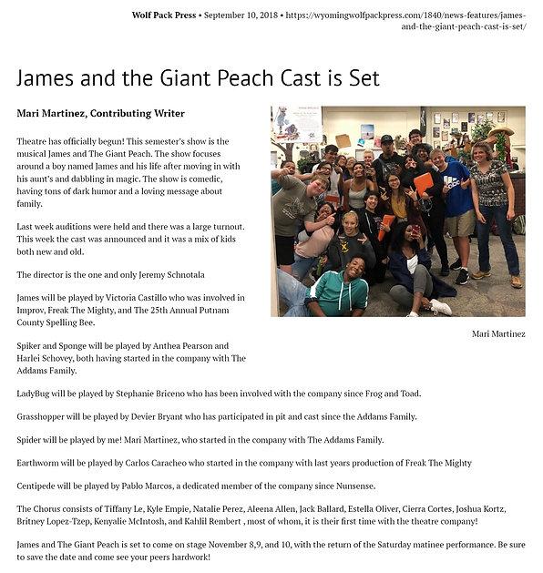 JAMES WOLFPACK ARTICLE.jpg