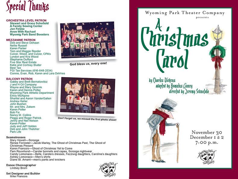 christmas program1-1.jpg