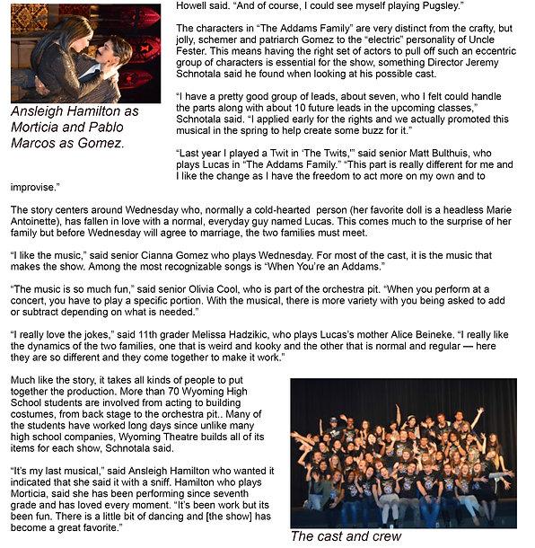 admin _ WKTV Journal _ Page 25-2.jpg