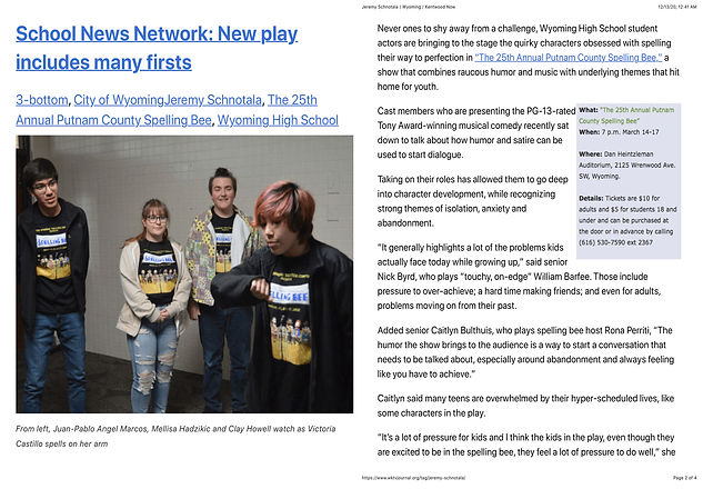 SPELLING BEE SNN ARTICLE-PAGE 1.jpg