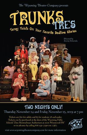 trunks-3_poster2.jpg