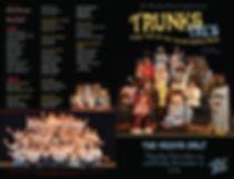 trunks tres program front and back.jpg