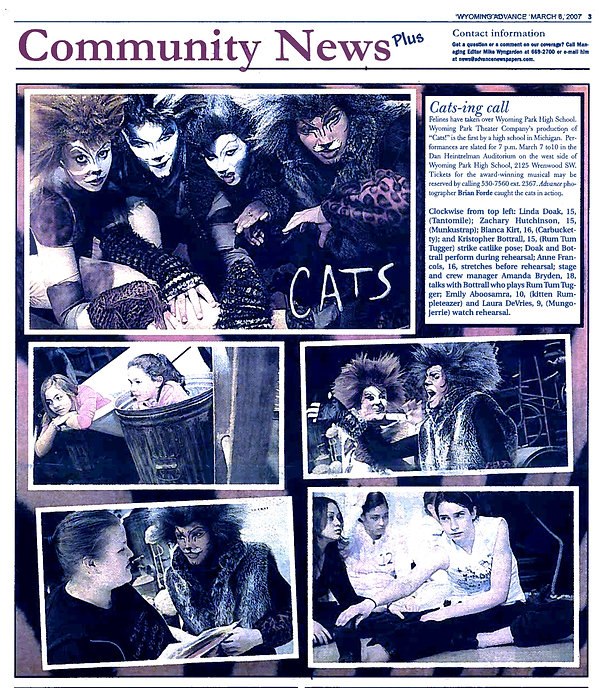 Cats%2520Community%2520News%2520Plus2_ed