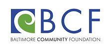 bcf-logo-h-rgb.jpg