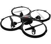 udi-818a-quadcopter.jpg