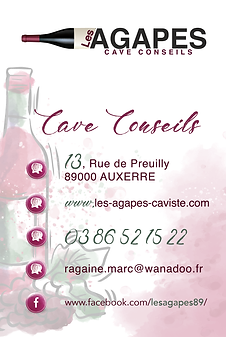 FLYER_BEAUJOLAIS_VERSO-01.png
