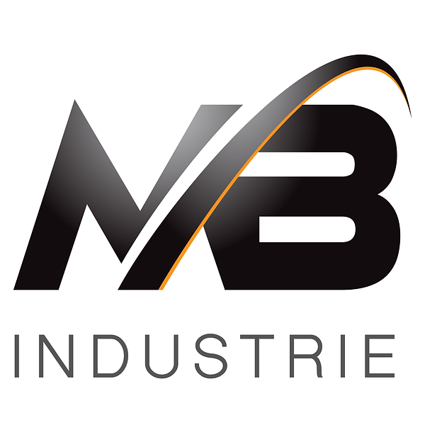 LOGO_MB_INDUSTRIES-01.png