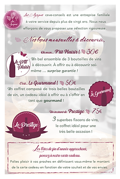 FLYER_BEAUJOLAIS_RECTO-01.png