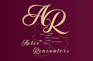 ACTIV'RENCONTRES.png