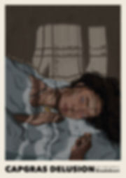 ishana_mental illness_A3 copy-01.jpg