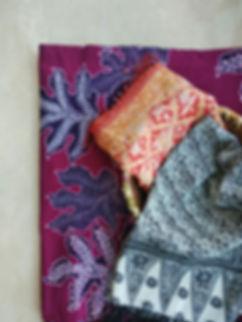 batiks.jpg
