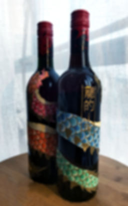 wine bottles copy.jpg