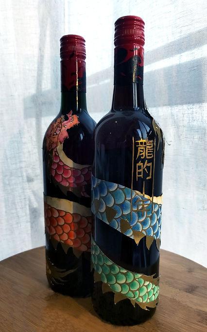 wine bottles copy.jpg
