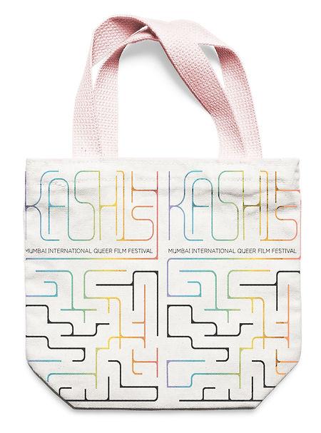 kash-bag.jpg