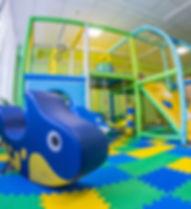 детская-комната-(6).jpg
