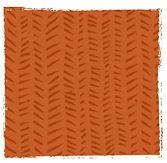 Square Orange.jpg
