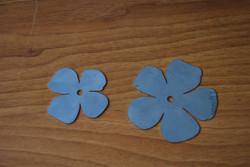 Fleurs - TubalCaïn