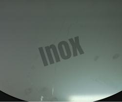 Matière Inox - TUBALCAÏN