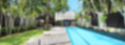 2-and-3-Bedroom-Downtown-Villas-Seminyak