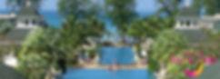 Phuket-Graceland-Pool-THAI.jpg