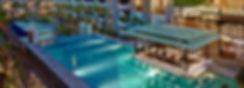 courtyard-seminyak-mariott-deal (1).jpg