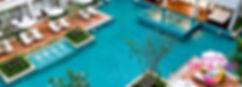banthai-beach-resort-phuket-package-tat.