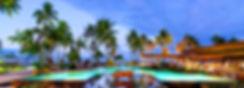 sheraton-fiji-resort-package (1).jpg