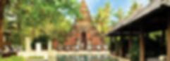Bali-Garden-Beach-Resort.png