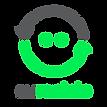 selo-verde-cinza.png