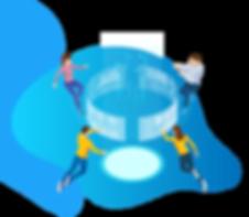 נטקליק דיגיטל - פרסום דיגיטלי חדשני