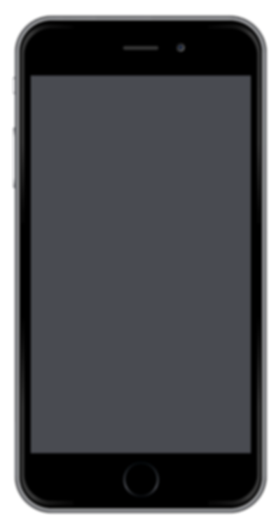 IPHONE7-02.png