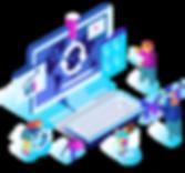 נטקליק דיגיטל - משרד פרסום דיגיטלי