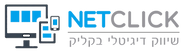 logo netclick.png