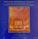 LP_Futuros_Mestres_da_Música_ed2.jpg