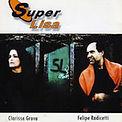 CD Superlisa.jpg
