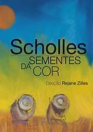 Scholles_sementes da cor_capa.png
