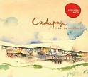 Cadapaju_cover.png