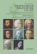 Repertorium Orgelmusik.JPG