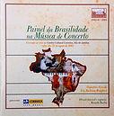 CD Painel da Brasilidade.jpg