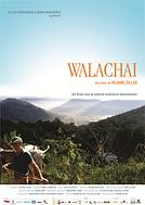 walachai.png