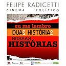 CD_Cinema_Político.jpg