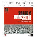 CD Teatro VII.jpg