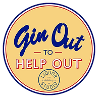 Gin-Out-to-Help-Out.png