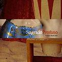 CD Sagrado Profano.jpg